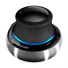 3Dconnexion SpaceNavigator
