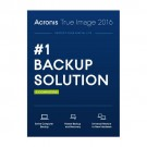 Acronis True Image 2016 (3PC)