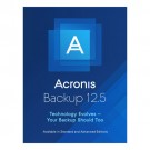 Acronis Backup 12.5 Advanced - Server License