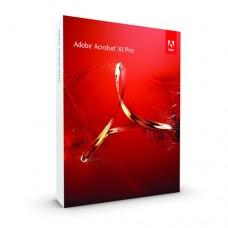 Adobe Acrobat Professional v11