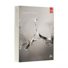 Adobe Acrobat v11