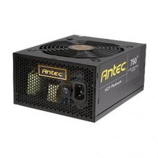 Antec HCP-750 Platinum