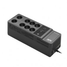 APC Back-UPS 850VA