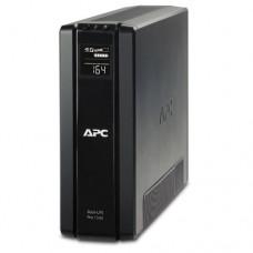 APC Back-UPS Pro 1500 Schuko