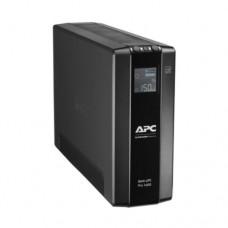 APC Back UPS Pro BR 1600VA
