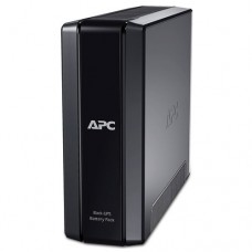 APC Baterie externă 24V Back-UPS Pro