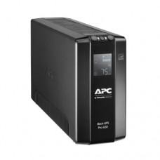 APC Back UPS Pro BR 650VA
