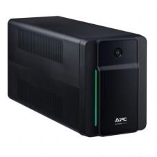 APC Easy UPS BVX 1600VA Schuko