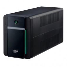 APC Easy UPS BVX 2200VA