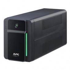 APC Easy UPS BVX 700VA