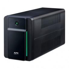 APC Back-UPS 1200VA AVR