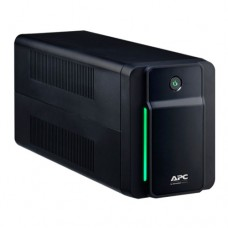 APC Back-UPS 1200VA AVR Schuko