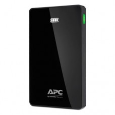 APC M10BK-EC Mobile Power Pack