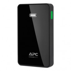 APC M5BK-EC Mobile Power Pack