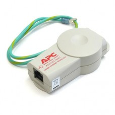 APC ProtectNet pentru linii Gigabit Ethernet