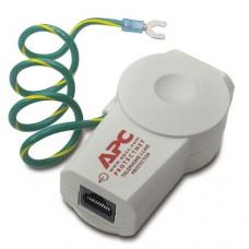 APC ProtectNet pentru linii telefonice analogice/DSL