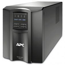 APC Smart-UPS SMT 1000VA