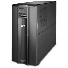 APC Smart-UPS SMT 3000VA