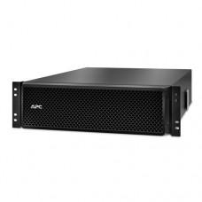 APC baterie externă Smart-UPS SRT 192V 5kVA/6kVA RM