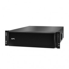 APC baterie externă Smart-UPS SRT 192V 8kVA/10kVA RM