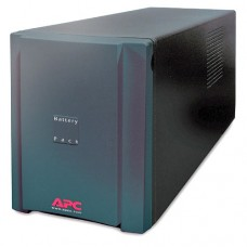 APC Baterie externă Smart-UPS XL 24V