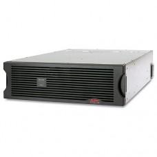 APC Baterie externă Smart-UPS XL 48V RM 3U