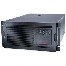 APC Smart-UPS 5000VA RM 5U