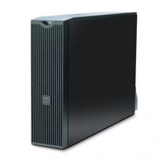 APC Baterie externă Smart-UPS RT 192V