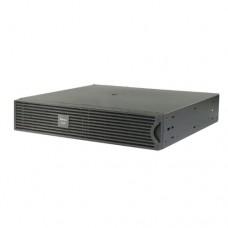 APC Baterie externă Smart-UPS RT 48V RM