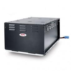 APC Baterie externă Smart-UPS Ultra 48V
