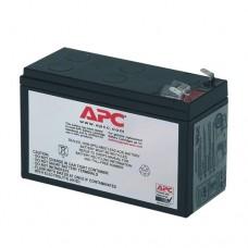 APC RBC2