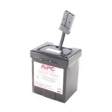 APC RBC30