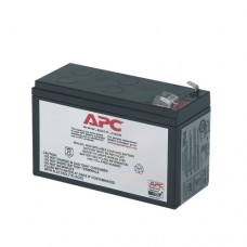 APC RBC40