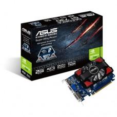 Asus GT730-2GD3