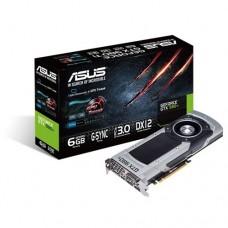 Asus GTX980TI-6GD5