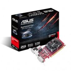 Asus R7240-2GD5-L