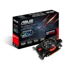 Asus R7250X-1GD5