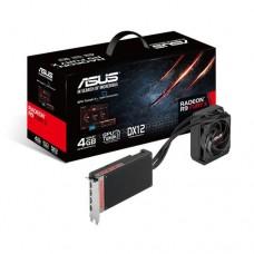 Asus R9FURYX-4G