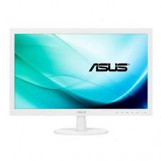 Asus VS229NA-W