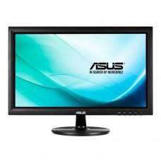 Asus VT207N