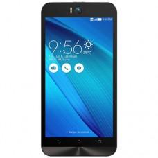 Asus ZenFone Selfie (albastru)