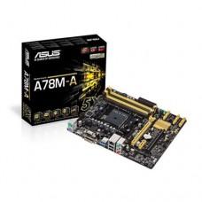Asus A78M-A