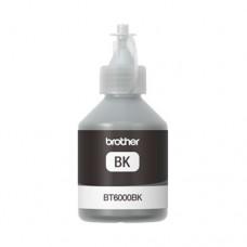 Brother BT6000BK flacon cu cerneală neagră