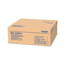 Brother BU-223CL unitate curea de transfer