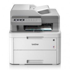 Brother DCP-L3550CDW