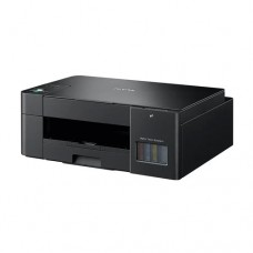 Brother DCP-T220