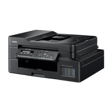 Brother DCP-T720DW