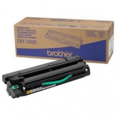 Brother DR-1200 unitate cilindru