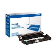 Brother DR-2300 unitate cilindru