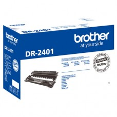 Brother DR-2401 unitate cilindru